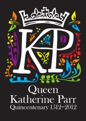 Quincentenary of Queen Katherine Parr presented by Sudeley Castle