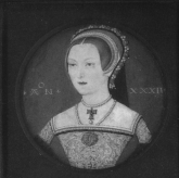 Sudeley Portrait