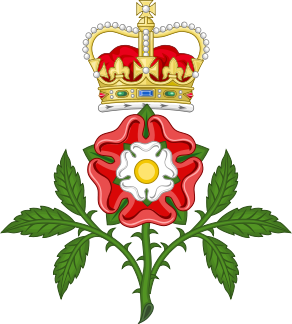 292px-Tudor_Rose_Royal_Badge_of_England.svg