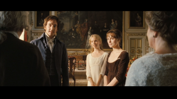 Wilton House Pride and Prejudice (2005) Pemberley_periodpieces_blogspot