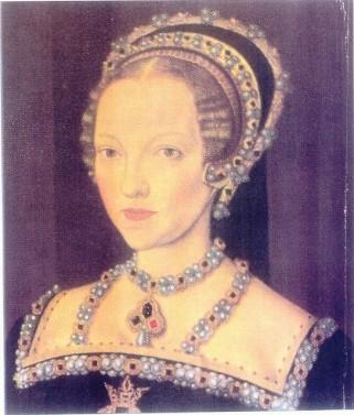 The Jersey Portrait