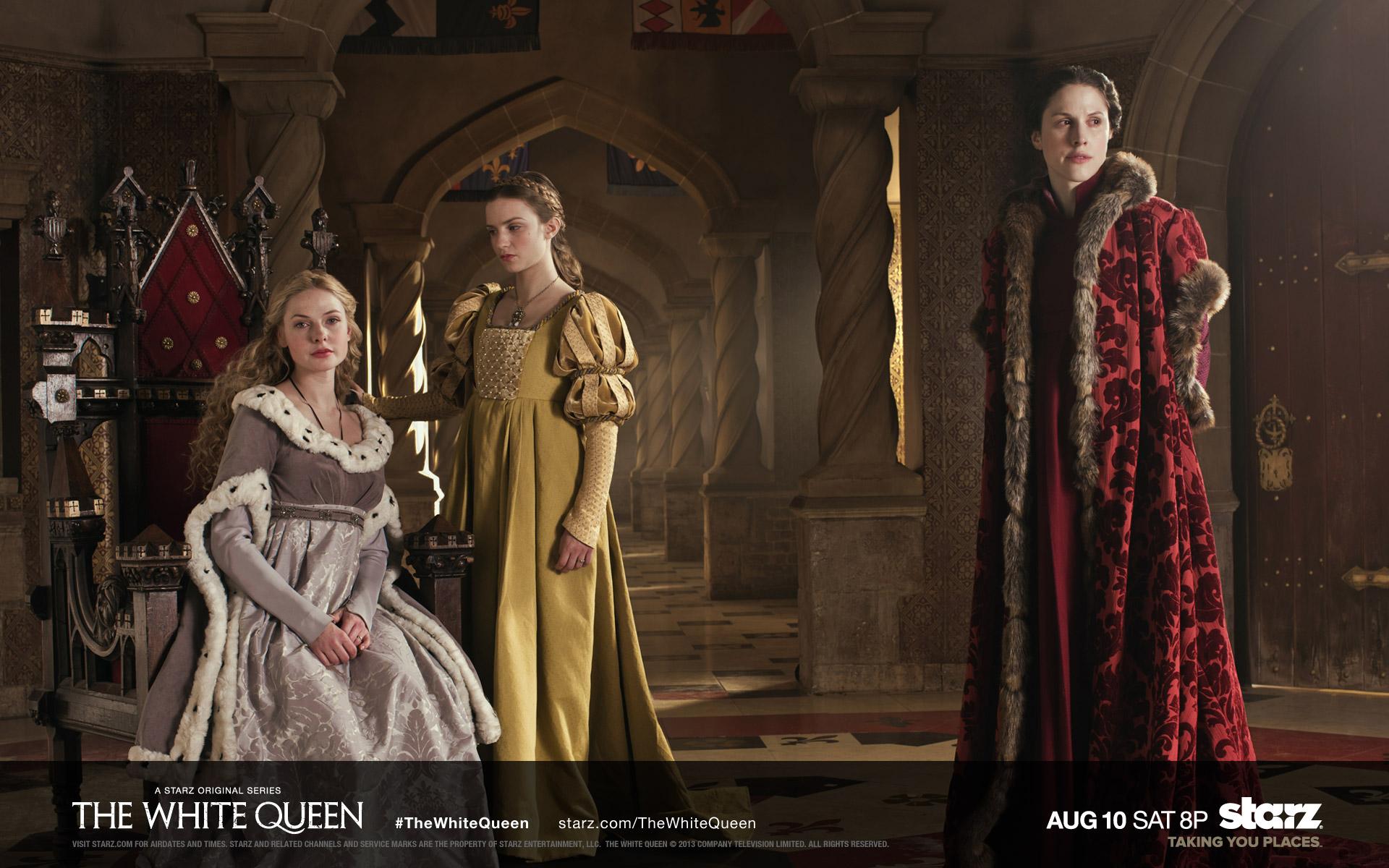 bbc the white queen queen katherine parr family relations tudorqueen6. Black Bedroom Furniture Sets. Home Design Ideas