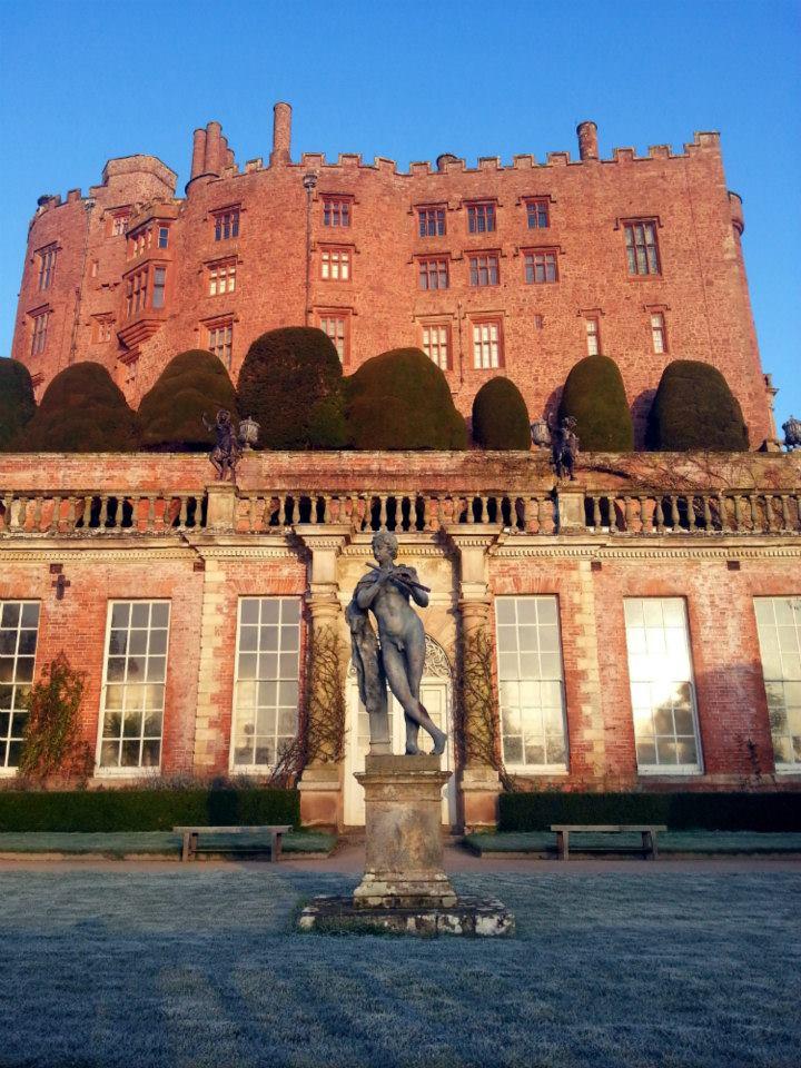 Powis_Castle
