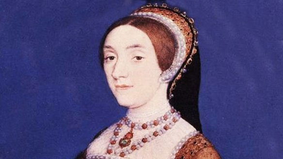 otd-february-13-catherine-howard-jpg