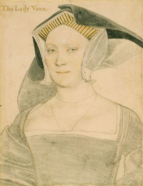 elizabeth2c_lady_vaux2c_by_hans_holbein_the_younger
