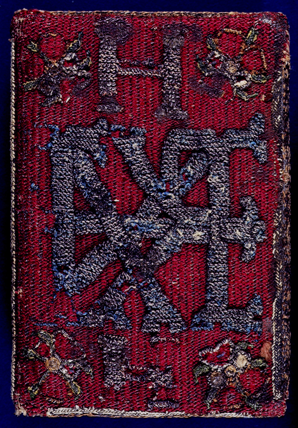 Prayers of Queen Katherine Parr by the Princess Elizabeth,1545